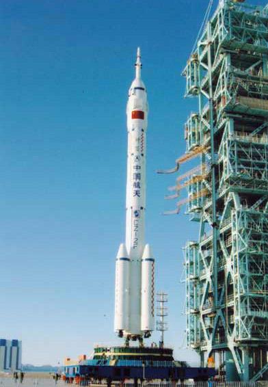 图文:美军霍恩准将表示中国会瞄准敌方的侦察卫星