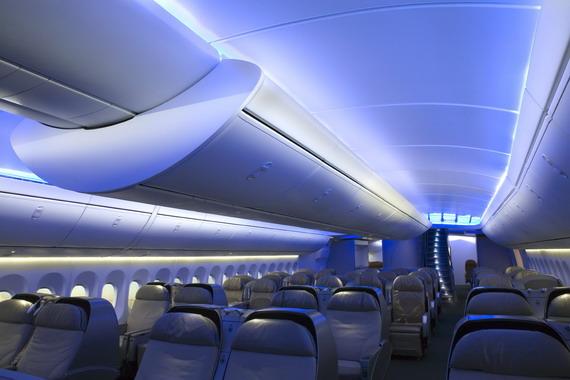 图文:波音公司完成对747型飞机的改型2008-05-22 15:18 图文:波音747-8飞机机翼和发动机2008-05-22 15:18 图文:波音747-8F型号飞机优美的身姿2008-05-22 15:18 图文:波音747-8F型号飞机2008-05-22 15:18 图文:波音747-8飞机在云中飞行穿梭2008-05-22 15:17 图文:波音747-8飞机机翼和发动机2008-05-22 15:17 图文:波音747-8飞机机身涂装2008-05-22 15:17 图文:波音747-8系