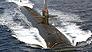 美军驻日第七舰队针对台海局势大幅加强兵力