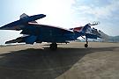 俄罗斯勇士队全景图