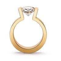 最佳珠宝设计奖:Niessing