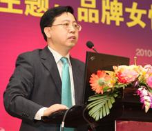 李光斗:中国企业的快速增长模式李光斗品牌营销机构创始人