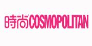 《时尚COSMO》
