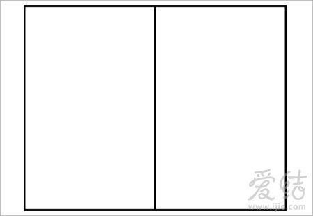 ppt 背景 背景图片 边框 模板 设计 相框 450_310