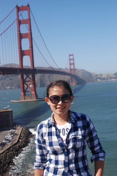 冰玉游美国金门大桥图纸溶气浮气回流图片