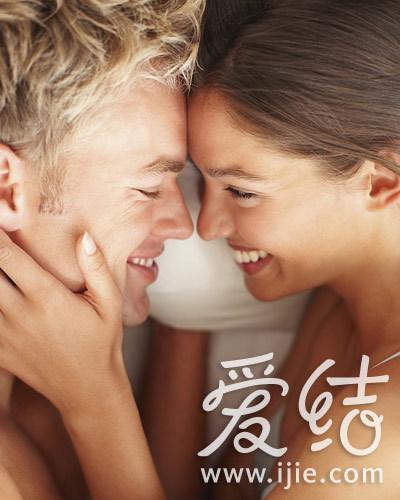 轻松的二人世界,和谐的夫妻生活更易受孕