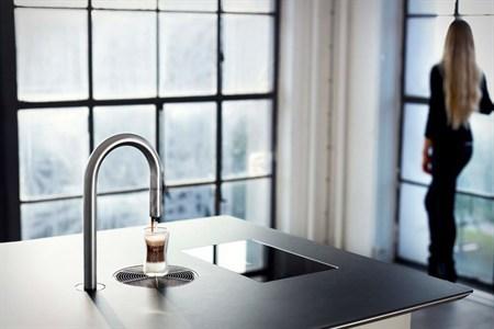Topbrewer咖啡机