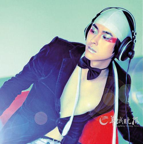 孕夫生子塞玉势-孕妻爆料称丈夫有小三   张远喆于2010年签约上海乐王唱片.著名音乐