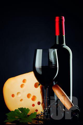 """""""纳帕谷""""已成为极优质加州葡萄酒的代名词。"""