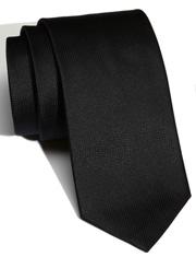 BOSS Black真丝领带
