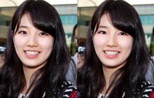 韩国有没有四级片_在韩国美学上,卧蚕加上双眼皮是最能塑造\