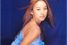 韩国女星8大减肥绝招
