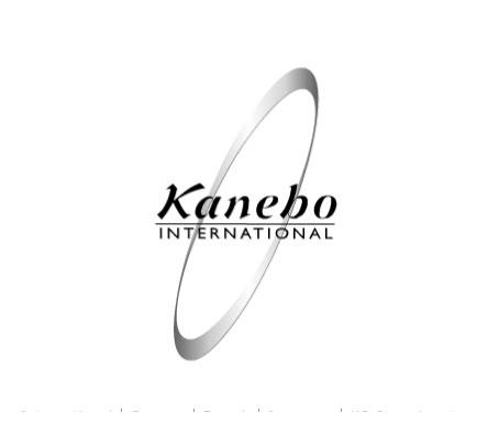 日本第二大化妝品集團kanebo加速布局中國市