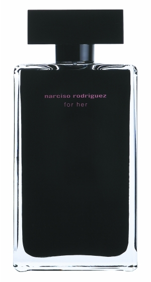 <b>narciso rodriguez for him男性香水</b>