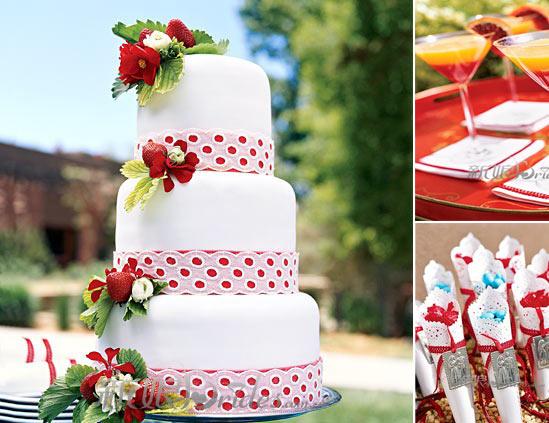 共性结婚仪式:墨西