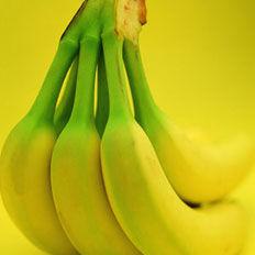 专家强烈推荐八种减肥食品