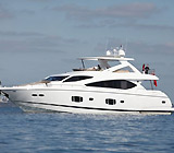 SUNSEEKER 88