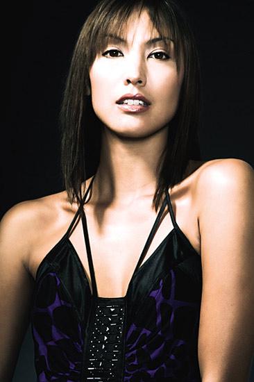 Jaymee Ong Nude Photos 28