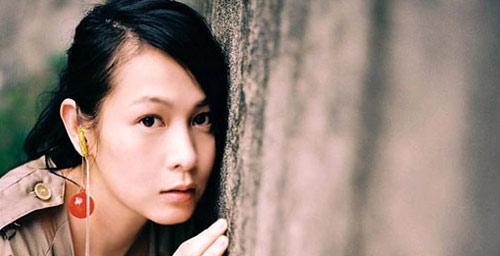 刘若英要动手术