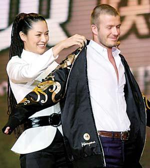 马艳丽因刘岩插足与朗昆离婚 仍渴望爱情
