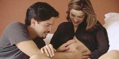 怀孕期间发现丈夫出轨怎么办