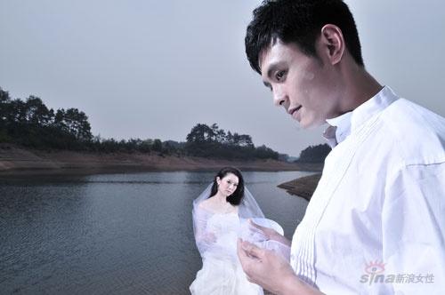 人体艺术赏_供摄影家创作唯美的婚纱摄影作品和天人合一的人体艺术作品.