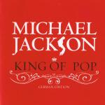 《King of Pop》