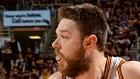 视频-《NBA密探》第2季大结局 总决赛的澳洲兄弟
