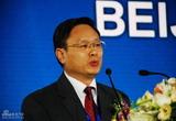 北京现代技术中心本部长苑文学