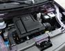 操控篇:1.3引擎动力充沛。