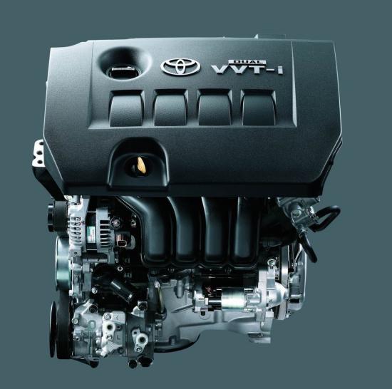 发动机要选择专用机油