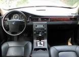 长安沃尔沃S80L