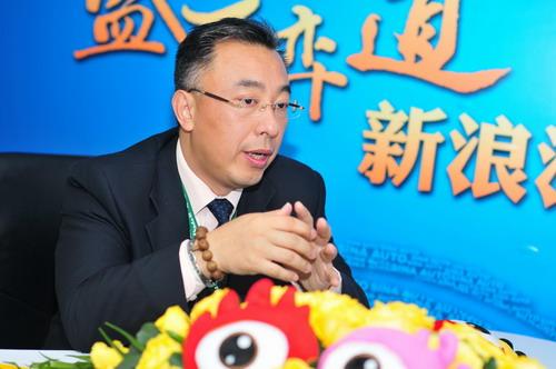 上海大众汽车斯柯达品牌传播科媒体关系经理陆军