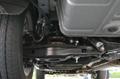 丰田RAV4底盘