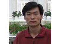 《中国经营报》汽车版主编周树远(博客)