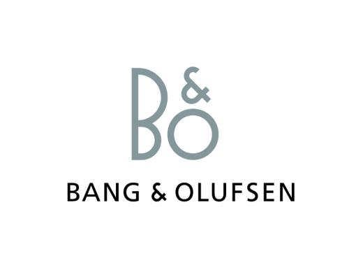 丹麦B&O高级音响