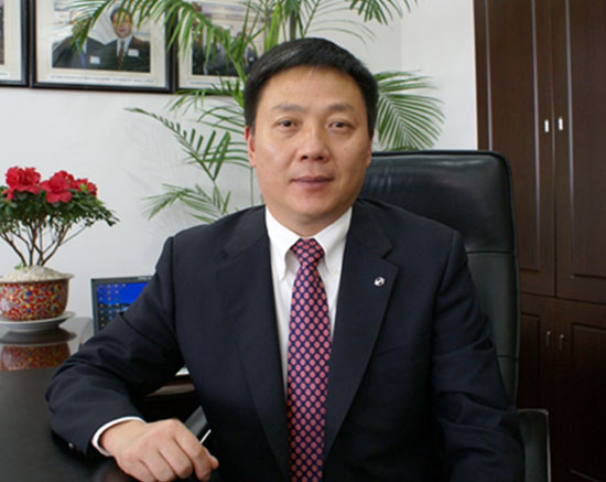 常州中天汽车董事长 陈逸构