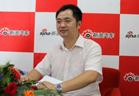 青山刘波:秉承优质的比亚迪售后服务