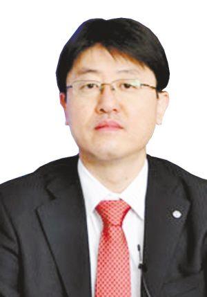 东风日产乘用车公司市场销售总部总部长木俣秀树