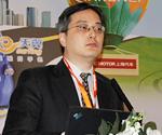 上海市交通电子行业协会理事 周频