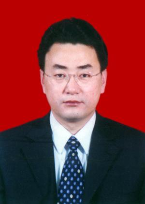 一汽集团副总经理许宪平
