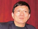 张欣:行业调整需要针对性政策