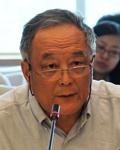 中国汽车工业协会副秘书长  李万里