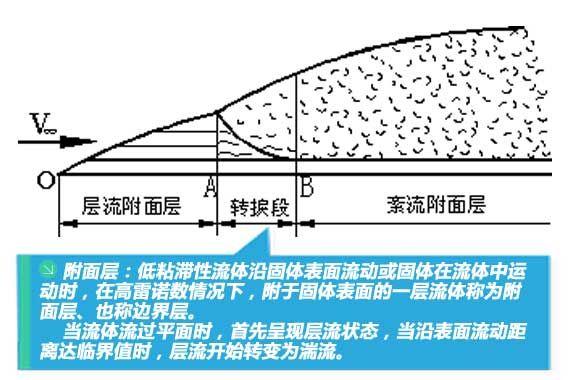 http://i1.sinaimg.cn/qc/2013/0703/U3392P33DT20130703095819.jpg