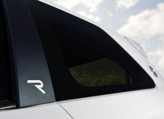 Toyota Yaris Hybrid-R Concept 23