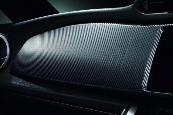 Subaru BRZ Premium Sport Edition 13