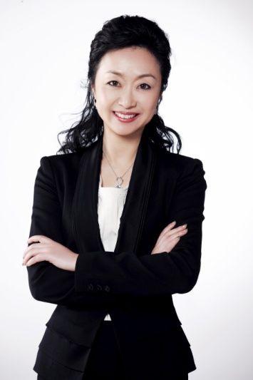 戴姆勒大中华区投资有限公司及北京梅赛德斯-奔驰销售服务有限公司公共关系及媒体传播负责人王燕