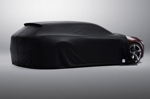 Volvo Estate Concept 03