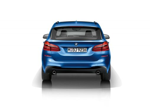 BMW 2-Series Active Tourer M Sport _03