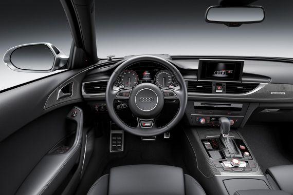 Audi S6 Facelift 04